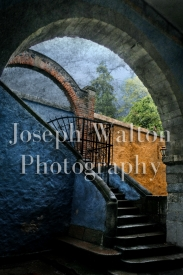 Joseph Walton Photography 18