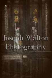 Joseph Walton Photography 20