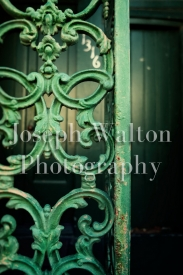 Joseph Walton Photography 32