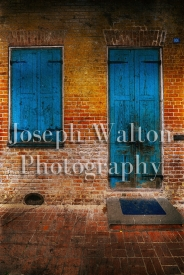 Joseph Walton Photography 33