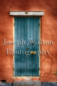 Joseph Walton Photography 35