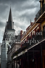 Joseph Walton Photography 39