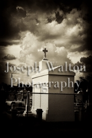 Joseph Walton Photography 52