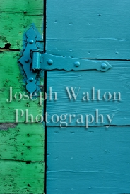Joseph Walton Photography 55
