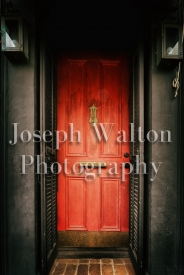 Joseph Walton Photography 59