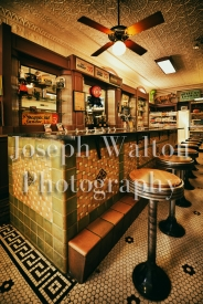 Joseph Walton Photography 6
