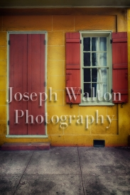 Joseph Walton Photography 63