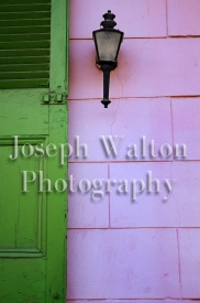 Joseph Walton Photography 65