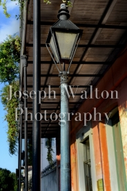 Joseph Walton Photography 70