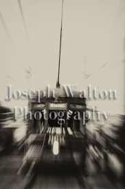 Joseph Walton Photography 71