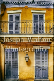 Joseph Walton Photography 8